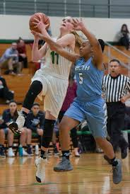 scouting dupage county basketball