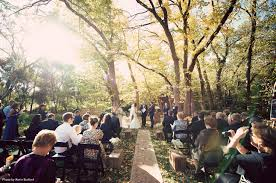 wedding backdrop australia ceremonies inglewood inn weddings ceremony reception venue
