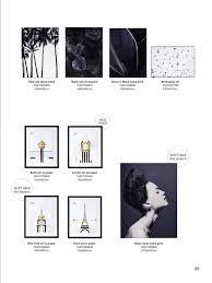 uhren dã nisches design 38 best display divider images on room dividers
