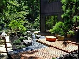 small japanese garden small japanese garden design ideas impressive on garden ideas for