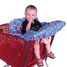ez chair covers floppy seat shopping cart and high chair cover ez