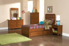 twin bed bedroom set kids bed twin twin bedroom furniture sets new twin bed beautiful