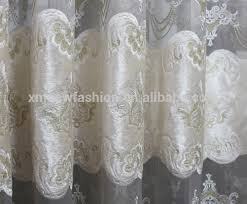 Sheer Embroidered Curtains 2015 New Design Curtain Embroidered Curtains Velvet And Sheer