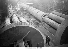 Cement Factory House Cement Factory Kiln Stock Photos U0026 Cement Factory Kiln Stock