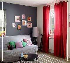 rideaux décoration intérieure salon les 25 meilleures idées de la catégorie rideaux sur