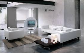 wohnzimmer luxus unglaublich wohnzimmer modern luxus durch modern ziakia