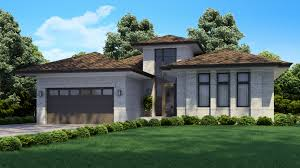 Heritage Luxury Builders by Heritage Chicago North Shore Luxury Custom Homebuilder