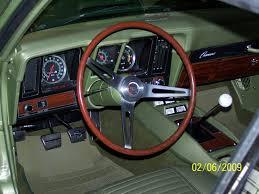 camaro z28 2009 1969 camaro z28 tom argue design