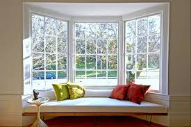 window replacement new york queens more thermo seal we specialize in many window types including