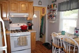 Kitchen Cabinets Peoria Il by 1111 W Crestwood Peoria Il Siemershomes Com