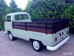 volkswagen pickup slammed volkswagen t2 pick up reviews prices ratings with various photos