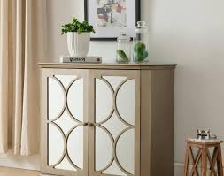 Shoe Cabinet Melbourne Furniture Furniture Wonderful Storage Cabinets With Doors Cbbpqp
