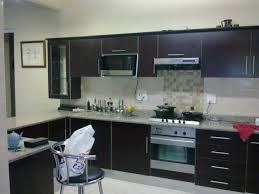 Kitchen Designs Durban by Marcels Kitchen U0027s And Shopfitters Built In Kitchens And