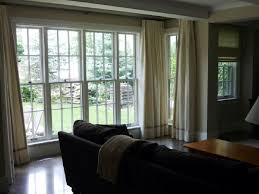 toronto custom drapery u0026 window coverings roman shades