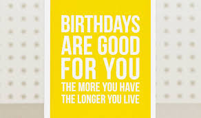 cool ideas fascinate birthday ecards with gift cards pleasurable