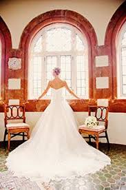 local wedding venues 25 best local wedding images on receptions knots and