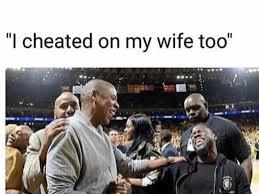 Funny Kevin Hart Meme - crazy funny memes kevin hart daily funny memes