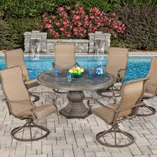 Patio Furniture Pittsburgh Swimming Pools Hot Tubs Yeti Coolers Fire Pits Seven Seas
