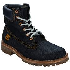 womens timberland boots in canada cheap timberland shoes boots get the label