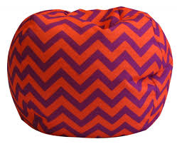 bean bag chairs at target the best bag collections