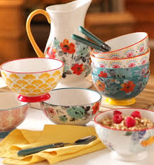 serve up something beautiful you u0027ll love these fun and stylish