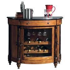 liquor cabinet with lock and key liquor cabinet with lock and key istanbulklimaservisleri club