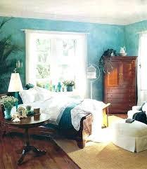 bathroom painting ideas sponge painting ideas how to sponge paint faux paint paint