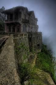 Haunted House Floor Plan House Ideas As Well Holmes Murder Castle On Haunted Castle Floor Plan