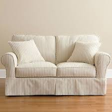 best 25 slipcovers for sofas ideas on pinterest rooms to go