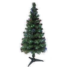 Christmas Decorations Wholesale Perth Wa by Christmas Trees Christmas Big W