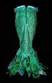 mermaid tails for halloween 45 best mermaid costume images on pinterest mermaid costumes