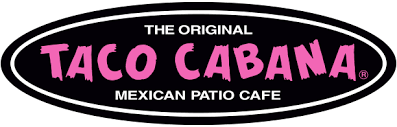 locate a tc by zip code or city and state taco cabana