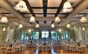 Wedding Halls For Rent Private Rentals Atlanta Botanical Garden