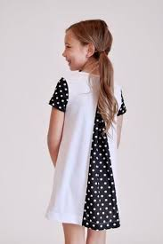 246 best sew patterns knit fabric kids images on pinterest