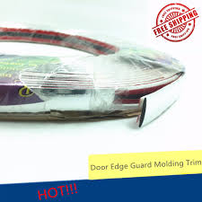 Diy Molding by Online Get Cheap Auto Molding Trim Aliexpress Com Alibaba Group