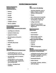 resume format for engineering students ecers classroom pictures naeyc portfolio google search naeyc pinterest early