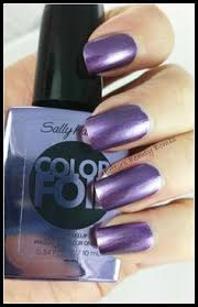 best sally hansen nail polish reviews u0026 swatches u2013 our top 10