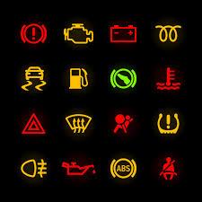 dodge ram warning lights ram 1500 dashboard symbols new holland pa