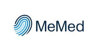 Memed Diagnostics - memed diagnostics memeddx twitter