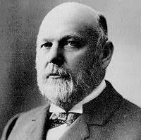 Joseph M. Carey
