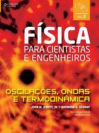 297086198 fisica 2 para cientistas e engenheiros serway 8ª edicao