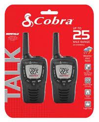 target pokemon promo code black friday kids u0027 walkie talkies u0026 two way radios toys
