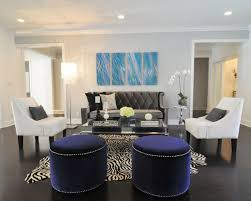 Upholstery Everett Wa Livingroom T And Upholstery Drapery Everett Wa Furniture Accent