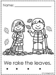 25 einzigartige fall leaves coloring pages ideen auf pinterest