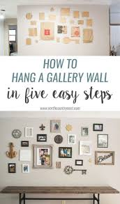 1186 best amazing gallery wall ideas images on pinterest live