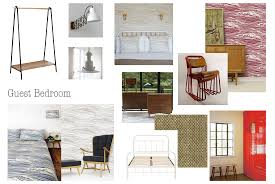 Interior Design Services Online by Online Interior Design Services London The Open Plan