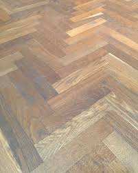 Laminate Parquet Flooring Canadia Ireland U0027s Timber Flooring Specialist Solid Oak Dark