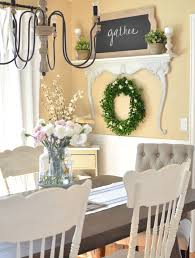 1910 best farmhouse style images on pinterest bedrooms cottage
