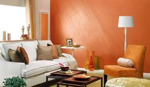 berger paints royale play sahara bahrain designer paint colour
