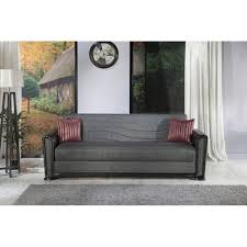Loveseat Convertible Bed Alfa Redeyef Fume 3 750x750 Jpg